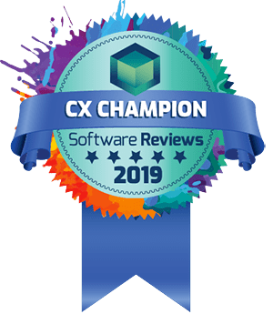 Network Monitoring CXD Champion